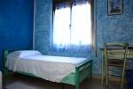 room9.jpg